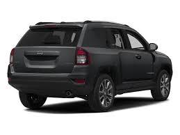 jeep crossover 2016 2016 jeep compass sport 4dr sport utility matthews north carolina