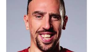 Traueranzeigen Bad Kissingen Franck Ribéry Fc Bayern München