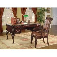 Solid Wood Corner Desk With Hutch Desk Solid Wood Executive Office Desk Desks Solid Wood Corner