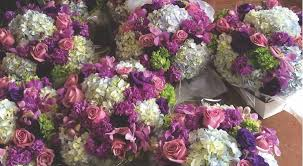 florist nyc nyc luxury florist serving manhattan bronx