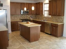 kitchen design templates home design kitchen layout templates 6 different designs for eat