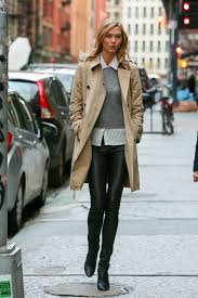 more pics of karlie kloss bob 18 of 18 short hairstyles 18 best karlie kloss style images on pinterest beautiful clothes