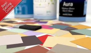 benjamin moore stores benjamin moore buy paint color sles and brushes