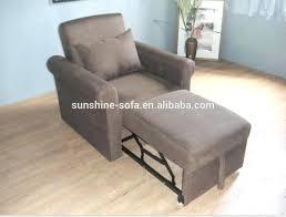 Microfiber Sleeper Sofa Modern Design Living Room Microfiber Sleeper Sofa Cum Bed Designs