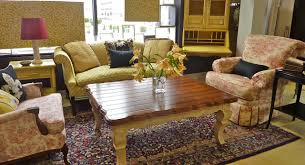 how to mix old and new furniture tips for decorating with old new furniture the refind room