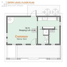 find my floor plan where to find plumbing plans for my house 70 best great floor plans