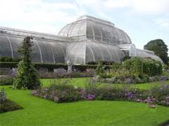 Royal Botanic Gardens Kew Richmond Surrey Tw9 3ab Royal Botanic Gardens Kew Things To Do In All In
