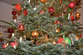 christmas stars stock photo colourbox