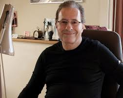 peter james writer wikipedia