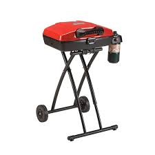 amazon com coleman sportster propane grill sports u0026 outdoors