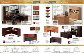 Modern Furniture Catalog Pdf by Beautiful Office Furniture Catalogue Jesper Office Modern