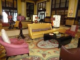 Art Deco Interior Designs Art Deco Interior Bedroom Design Indian E I S Art Deco East
