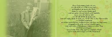 sprüche zum 75 geburtstag einladung 75 geburtstag text sajawatpuja