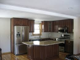 sink units for kitchens kitchen small kitchen ideas with wooden kitchen cabinet and