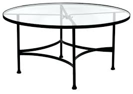 40 Inch Round Table 40 Inch Round Dining Table U2013 Thelt Co
