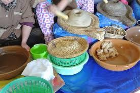 groupe extraction cuisine groupe de travail picture of afous argan essaouira tripadvisor