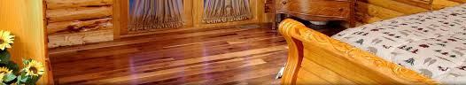 solid wood flooring cleveland bay gates mills oh