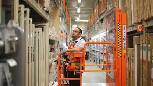 home depot black friday sales tacoma washington home depot hd stock price financials and news fortune 500