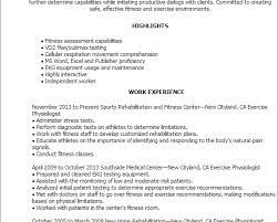 Resume Objective Pharmacy Technician Resume Java Engineer Hibernate J2ee Finance Il Jobs Apply
