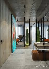 two homes that celebrate greenery indoors 31 loversiq
