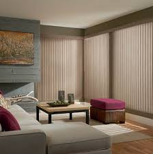 Cheap Wood Blinds Sale Discount Blinds And Shades Steve U0027s Blinds U0026 Wallpaper Steve U0027s