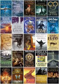 Best Recommended Materials Author Michael J Sullivan U0027s Official Website 2014 Reddit Best