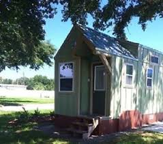 Tumbleweed Tiny Houses For Sale Tiny House Home U0026 Garden Ebay
