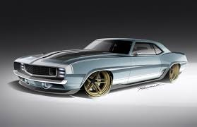 ring brothers mustang for sale ring brothers bringing 3 cars to sema including 900 hp winnebago