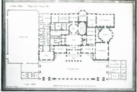 georgian mansion floor plans 58 lovely georgian house plans house floor plans house floor plans