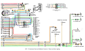 gmc truck wiring diagrams gmc wiring diagrams instruction