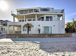 new beachside 3br san diego condo on homeaway mission beach