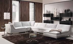 furniture luxury and modern living room best modern furniture