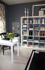 home office ikea desk farmhouse cottage style decorating alex base