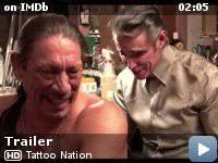 tattoo nation netflix tattoo nation 2013 imdb