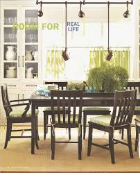 sunland home decor coupon code home decorators collection coupon fire and emergency plans plan