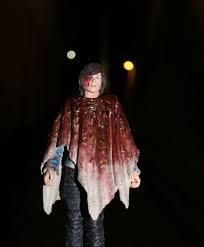 Carl Walking Dead Halloween Costume Figures Speech Mcfarlane Toys U0027 Titanfall 2 Walking