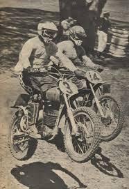 z racing motocross track wallan owen park motocross speedwayandroadracehistory