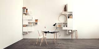 bureau style scandinave bureau style scandinave bureau design bureau style scandinave blanc