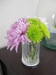 cheap flower arrangements order flower bouquet flower garden seeds cheap flower vase