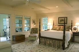 Traditional Bedroom Ideas - traditional bedroom decorating ideas pictures memsaheb net