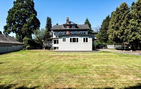 first shaughnessy mansion british columbia luxury homes