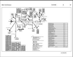1999 cr250 wiring diagram 1999 wiring diagrams instruction