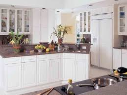 kitchen cabinets home hardware 52 best cabinetry images on bathroom cabinets