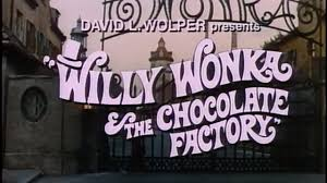 willy wonka and the chocolate factory movies u0026 tv on google play