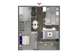 apartments 1 bedroom 1 bedroom apartment floor plans viewzzee info viewzzee info