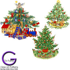 wonderful christmas tree ornament sets part 14 specialty