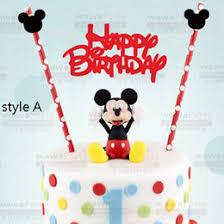 kids birthday cakes designs online kids birthday cakes designs