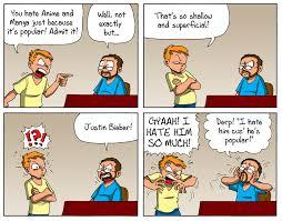 Cartoon Porn Memes - tom preston know your meme