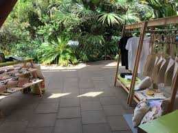 winter gardens sheffield pop up shop 22nd u2013 23rd june 2015 bagsie