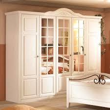 Schlafzimmerm El G Stig Skandinavische Möbel Günstig Ehrfurcht Auf Wohnzimmer Ideen Auch 12